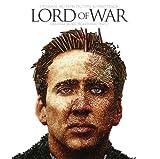 The Lord of War - Verschiedene Interpreten