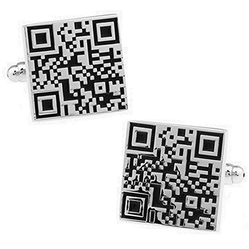 rxbc2011-camicie-francesi-qr-code-stile-uomini-dei-gemelli-1-paio-set