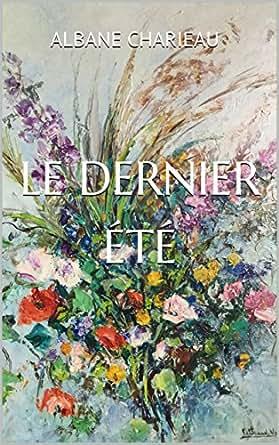 Le dernier des Mombel (French Edition)