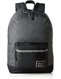 173f9199dc42 O Neill Bm Coastline Premium Backpack Rucksack