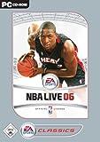 Produkt-Bild: NBA Live 06 [EA Classics]