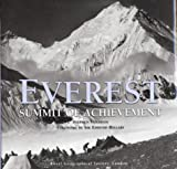 Everest: The Summit of Achievement