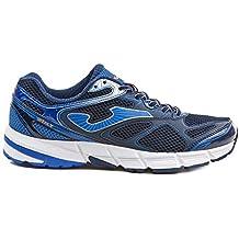 Amazon.it  scarpe running uomo - Joma babe44caf79