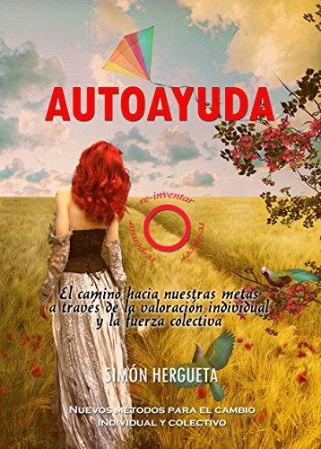 Autoayuda eBook: Simón Hergueta: Amazon.es: Tienda Kindle