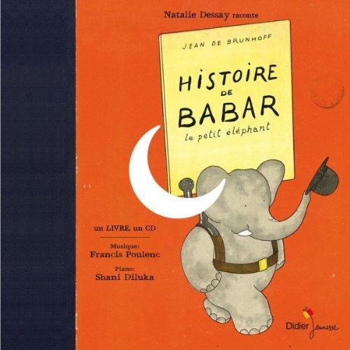 """<a href=""""/node/20230"""">Histoire de Babar</a>"""
