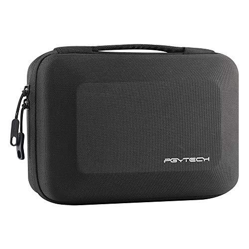 PGYTECH Carrying Case für DJI Osmo Pocket Eva Carrying Case