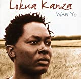 Songtexte von Lokua Kanza - Wapi Yo
