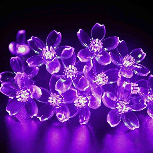 ledertek-solar-powered-flower-fairy-string-lights-21ft-50-led-waterproof-peach-blossom-christmas-dec
