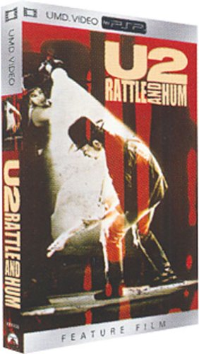 u2-rattle-and-hum-umd-pour-psp