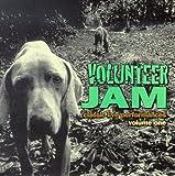 Volunteer Jam Classic Live Vol 01
