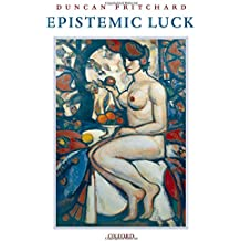 Epistemic Luck