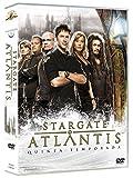Stargate Atlantis Temporada 5 [DVD]