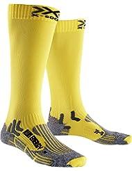 X-Socks Herren Run Energizer Kompressionsstrumpf