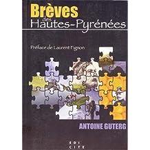 Breves des Hautes-Pyrenees