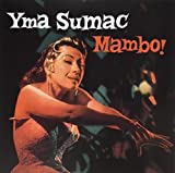 Mambo [Vinyl LP]