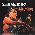Mambo! [VINYL]