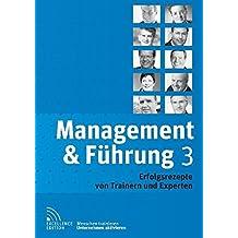 Management & Führung 3