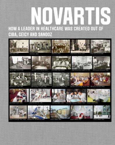 novartis-how-a-leader-in-healthcare-was-created-out-of-ciba-geigy-and-sandoz