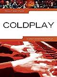 ISBN 1783057300