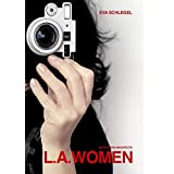 L. A. Women, Artists and Architects
