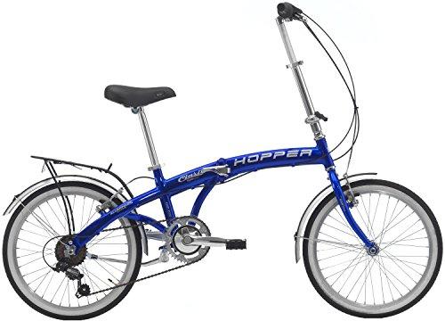 Bicicletta Cinzia