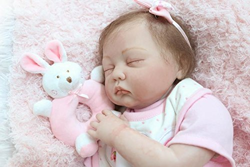 d15ab2d35c8 if you want to be interesting with Nicery Reborn Baby GO HERE