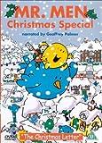 Mr Men Christmas Special - The Christmas Letter [DVD] [2003]