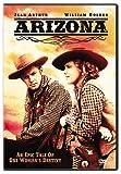 Arizona [Import USA Zone 1]