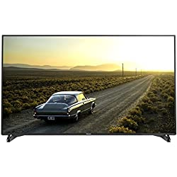 Panasonic TX58DX902B 58