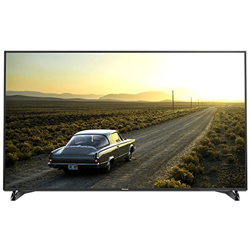 Panasonic TX-65DX902B 65 Inch 4K HDR Ultra HD Smart 3D LED TV
