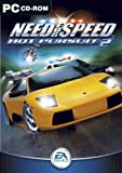 Need for Speed: Hot Pursuit 2 - unbekannt