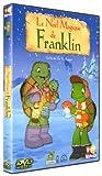 Franklin : Le Noël magique de Franklin