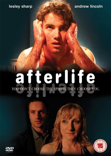 afterlife-series-1-dvd-2005