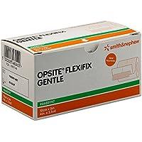 Opsite Flexifix Gentle 10 cmx5 m Verband, 1 St preisvergleich bei billige-tabletten.eu