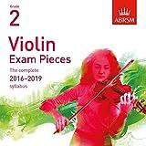 Ge Violins - Best Reviews Guide