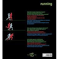 Running-Come-ottimizzare-allenamento-e-prestazioni