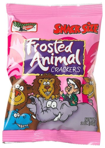 keebler-frosted-animal-cookie-2-ounce-packages-pack-of-96