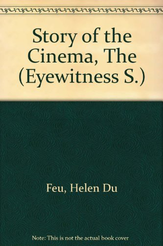 The story of the cinema