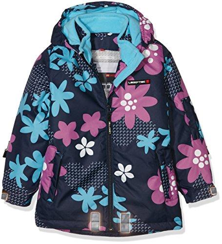 lego-wear-madchen-jacke-tec-jenay-672-winterjacke-skijacke-blau-dark-blue-597-116