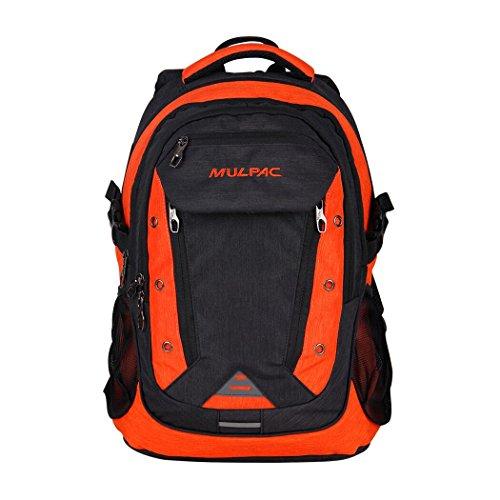 mulpac-escolar-teens-mochila-estudiantes-universitarios-mochilas-bolsas-de-ordenador-portatil-naranj