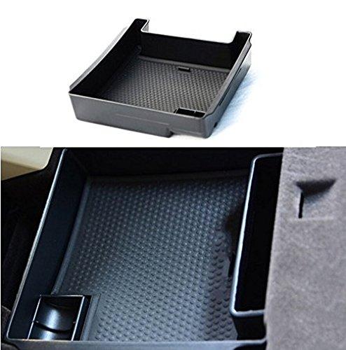 9-moonr-environmental-friendly-plastic-car-center-console-armrest-box-glove-box-secondary-storage-fi