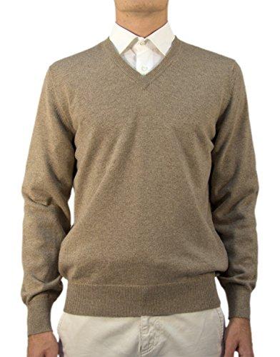 corso-vannucci-cashmere-herren-pullover-braun-walnuss-54