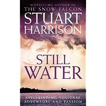 Still Water by Stuart Harrison (2001-06-04)