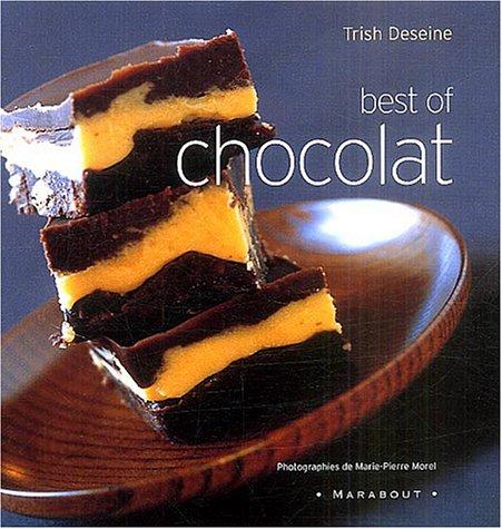 """<a href=""""/node/2024"""">Best of chocolat</a>"""