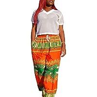 Good dress Vaste Jambe De Pantalon
