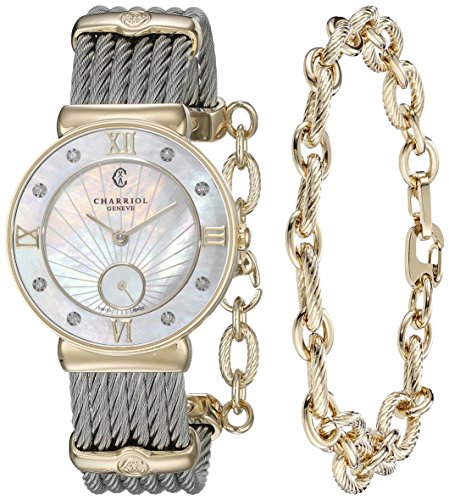 charriol-st-tropez-womens-mother-of-pearl-diamond-dial-two-tone-st30yd560009