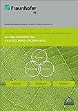 Nachhaltigkeit im Haustechnik-Großhandel.: Eine vergleichende Analyse des Vertriebswegs unter ökologischen