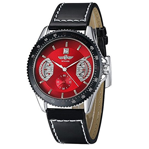 femme-montres-mecaniques-automatique-decontracte-simple-cuir-m0096