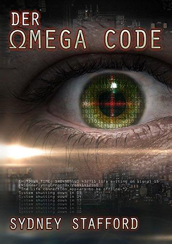 Der Omega Code