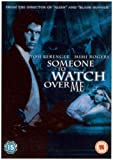 Someone To Watch Over Me [DVD] [1988]